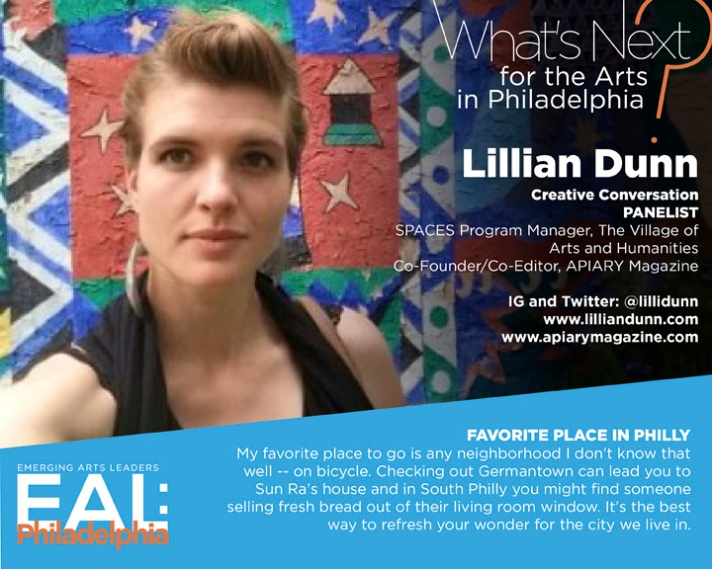 _Lillian_Panelist_PromoBox-web