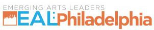 Emerging Arts Leaders: Philadelphia