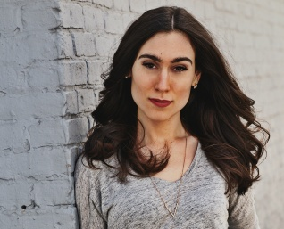 Lauren Gilmore