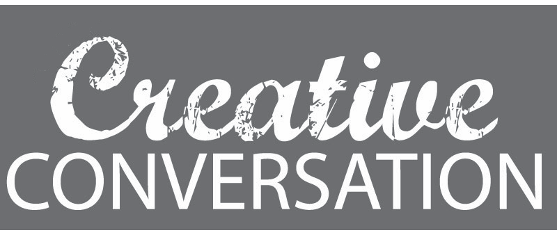 creative-conversation-image.png