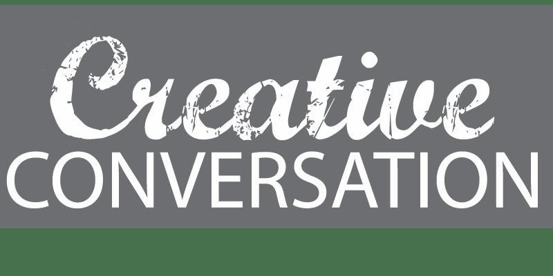 Creative Conversation image